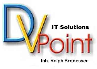 DV-Point IT Solutions